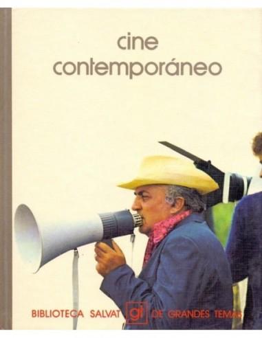 Cine Contemporáneo Usado