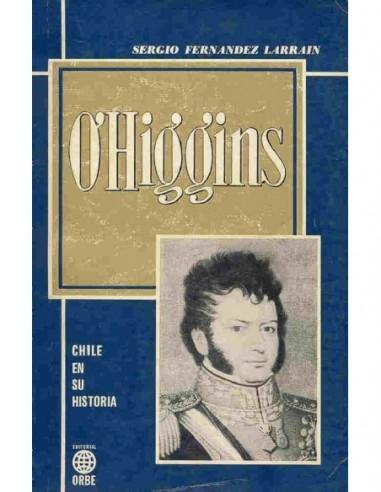 OHiggins Usado