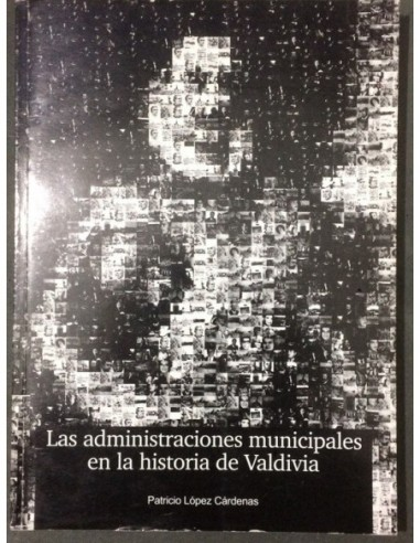 Las administraciones municipales en...