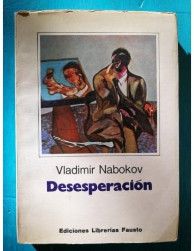 Desesperación Usado