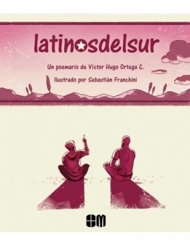 Latinos del Sur