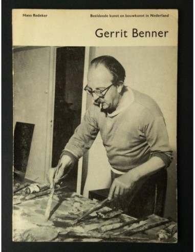 Arte plástico y arquitectura Gerrit...
