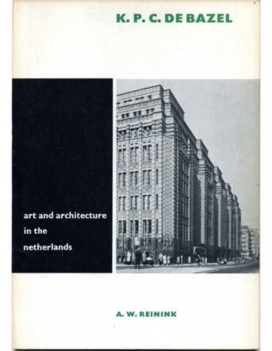 Arte plástico y arquitectura K P C de...