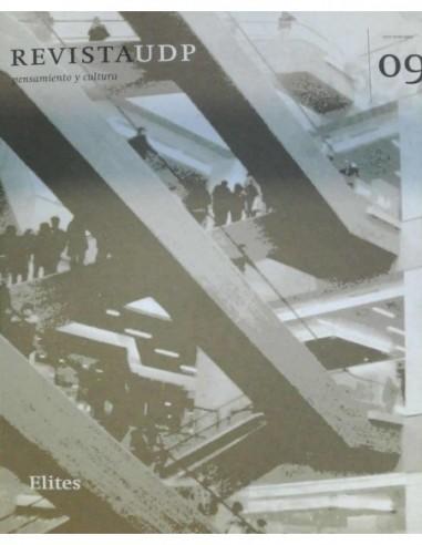 Revistas UDP Pensamiento y cultura 09...