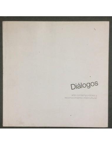 Diálogos Arte contemporáneo y...