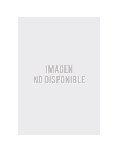 Materia medica der Nosoden 2 Auflage...