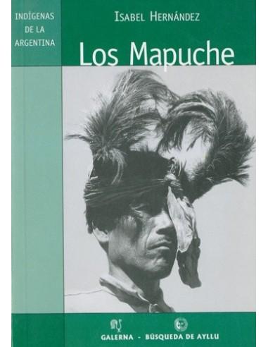 Los mapuche