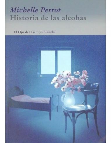 Historia de las alcobas