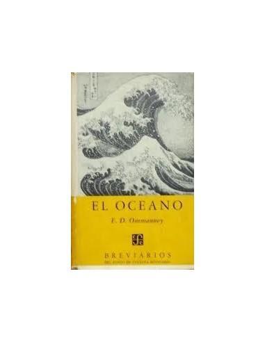 El Ocano