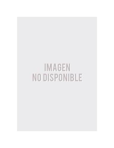 Novelas escogidas S Lagerlof Usado