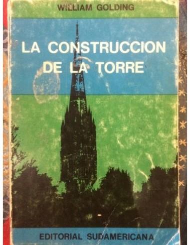 La construcción de la torre Usado