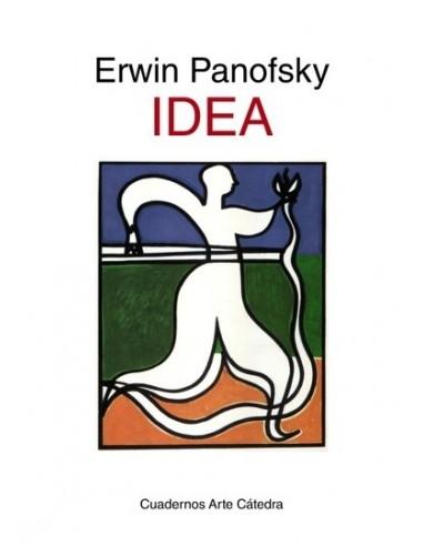 Idea Panofsky
