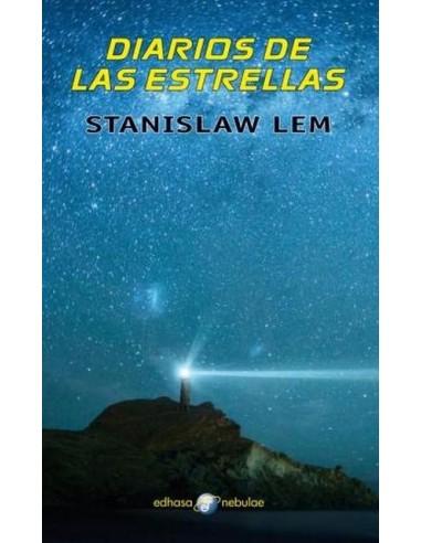 Diarios de las estrellas Edhasa