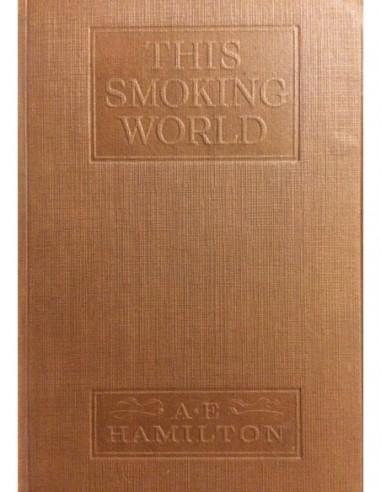 This smoking world Usado
