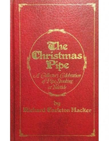 The christmas pipe Usado