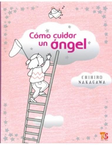 Como cuidar un angel
