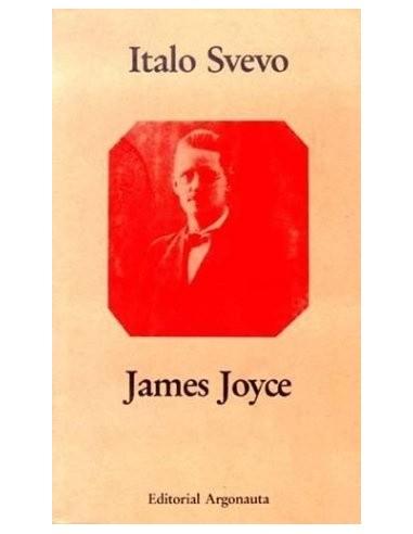 James Joyce Usado
