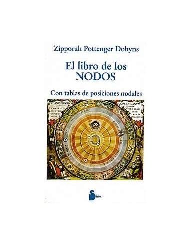 El libro de los nodos Usado