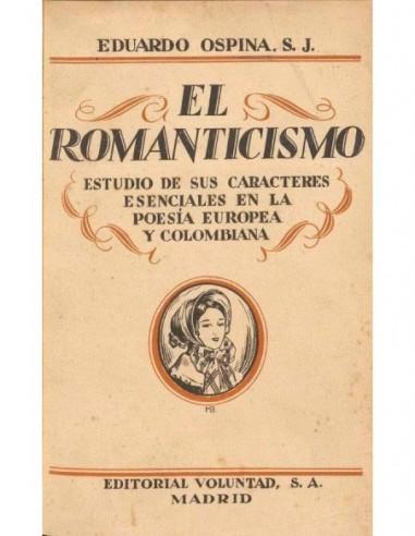 El Romanticismo Usado